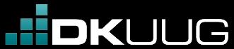 DKUUG logo